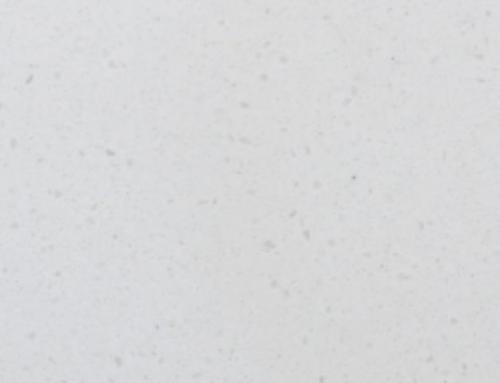 Кварцевый агломерат Granite ES 1100