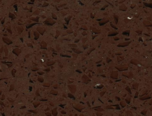 Кварцевый агломерат Granite ES 1204