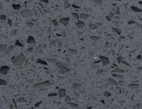 Кварцевый агломерат Granite ES 1209