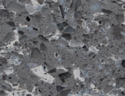 Кварцевый агломерат Granite Z 2032