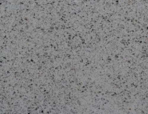 Кварцевый агломерат Granite ES 9912