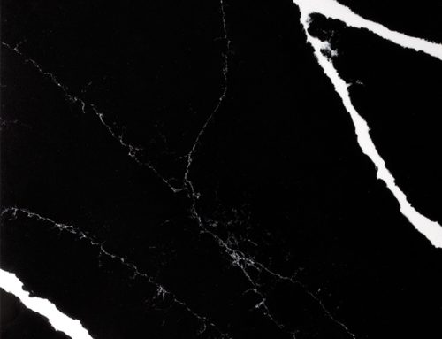 Marquina Lavagna Polished 9719