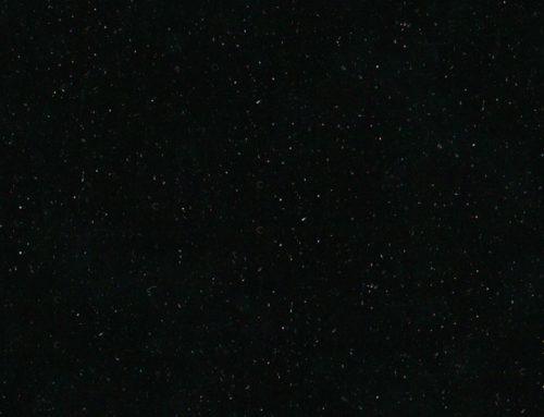 S-202 Night Pearl