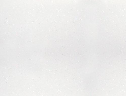 S-203 Snow Pearl